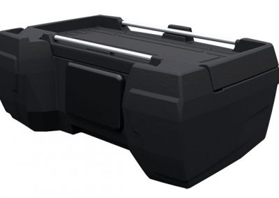 Gepäckbox Atlantis
