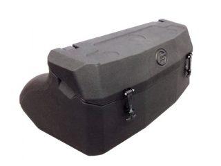 Gepäckbox CFMOTO