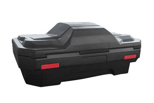 Gepäckbox für CFMOTO CForce 850