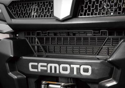 CFMOTO UForce 1000