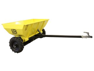 52-5000_01_Sand_Spreader_IB_PRO_500_iron_baltic2